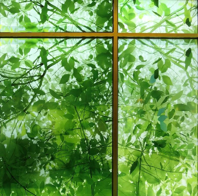 Katholische klinikseelsorge hanau klinikseelsorge hanau for Fenster ohne rahmen